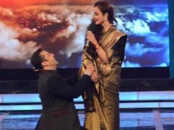 Bigg Boss 8 Day 22 Salman Wanted To Marry Rekha