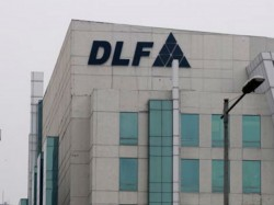Sebi Bans Dlf Six Top Executives From Securities Markets For 3 Years