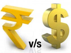 Things You Keep In Mind When Rupee Value Go Down