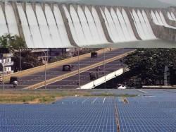 Gujarat S 10 Outstanding Infrastructure