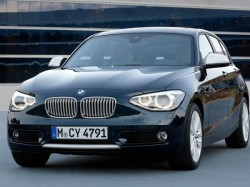 Bmw S Most Expencive Cars