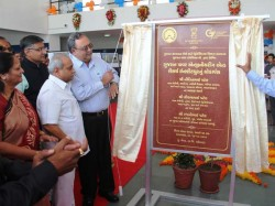 Siemens Set Up Centers Excellence Gujarat At Rs 1 200 Crore