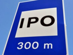 How Much Shares Can Retail Investor India Apply In An Ipo