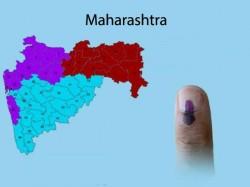 Maharashtra Assembly Elections Polling Day Updates Gujarati