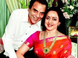 Lesser Known Facts About Hema Malini Dharmendra Love Affair