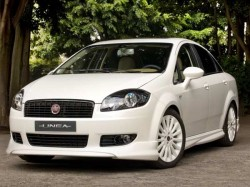 India S Top 10 Best Sedan Cars Near 10 Lacs