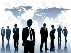 Indian Origin Businessmen In Top 100 Rich List In America