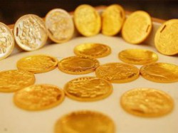 Dhanteras Bse Nse To Extend Gold Etf Trading Session