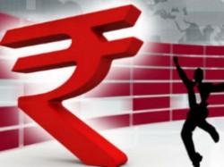 What Are T Bills Or Treasury Bills India