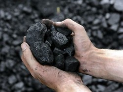 What Will Effect Of Coal India Workers Strike