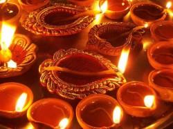 Diwali Tour Top 6 Destinations Visit