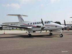 Gujarat Intercity Air Flight Service Diamond Traders Started Between Surat Bhavnagar