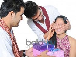 Know Why Bhaidooj Celebrates After Diwali Diwali Bhaidooj Gifts