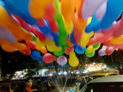 Shop For The Best This Diwali In Mumbai