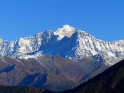 Uttarakhand Tourism Must Visit Quench Travel Thirst