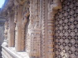 Must Visit Once Gujarat S Seven Fort