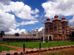 Clean India Top 10 Destinations