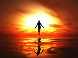 Spiritual Journey Will Improve Your Entire Life