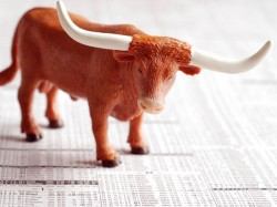 Should You Buy Jindal Steel Dlf Stocks After The Recent Regulatory Worries