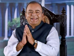 Reaction People On Union Budget