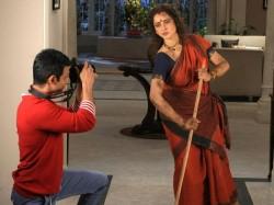 Review Super Nani Marks Rekha S Comeback Light Yet Serious