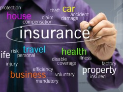 Did You Know Your Epf Or Provident Fund Gives You Life Insurance Cover