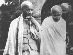 How Sardar Patel Saved Crores Indians Become Pakistani