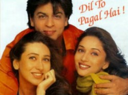 Interesting Unknown Facts About Film Dil To Pagal Hai