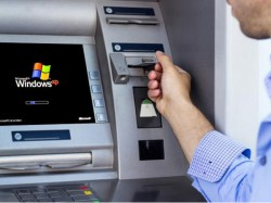 Free Atm Transactions To Be Curtailed From Today