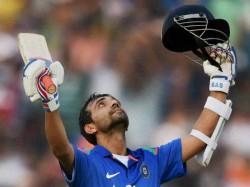 India Hand Sri Lanka Massive Defeat