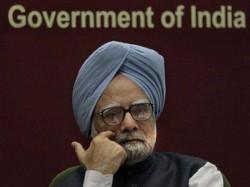 Manmohan Singh Japan Award