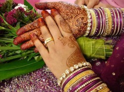 How To Get Your Marriage Certificate Or Marriage Registration Done India