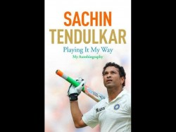 Chappell Told Me Take Over Captaincy From Dravid Tendulkar Ganguli Happy