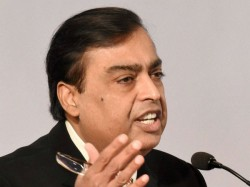 Ril Partners Get 40 Mn This Fiscal From Gas Price Hike
