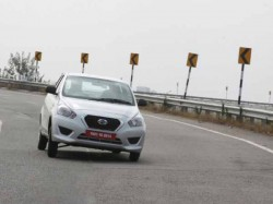Top Indian Cars Who Failed Safety Test