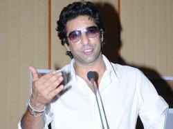 World Cup Win Made Tendulkar Greatest Cricketer Wasim Akram