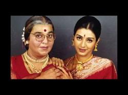 Kamal Haasan Birthday 10 Best Iconic Movies In Bollywood