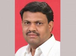 Vasava New Speaker Gujarat Assembly Cabinet Reshuffle Expect