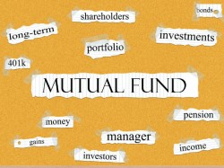 How Can You Know The Performance A Mutual Fund Scheme India