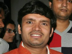 Independent Mla Rambir Shokeen Joins Bjp In Delhi