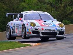 Top 10 Facts About Porsche