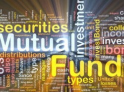 Investors Put Rs 1 5 Lakh Crore Mutual Fund Schemes October