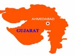 November 12 2014 News Highlights Gujarat