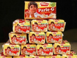 Do You Know Parle G Is The Largest Selling Brand Biscuits The World Nielsen