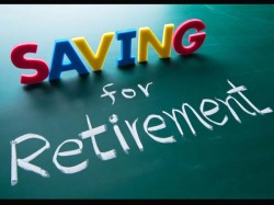 Monthly Fixed Income Plans For Tension Free Retirement Life