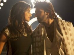 Kill Dil Movie Review