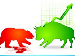 Sensex Will Touch 40000 Mark If New Investment Cycle Turns On Chris Wood