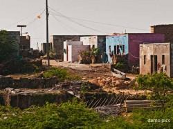 Gujarat Police Will Also Adopt Village