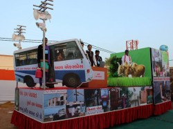 Know How This Gujarat Village Became Wi Fi Village