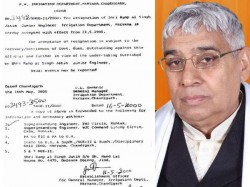 Who Is Sant Rampal From A Engineer To A Godman